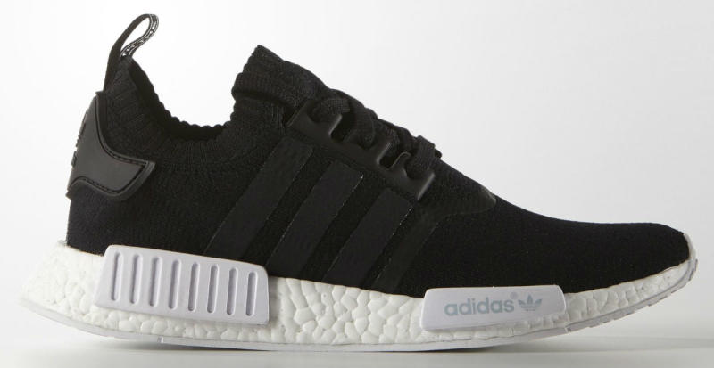 28efea5c0 50%OFF Adidas NMD Primeknit All Black - s132716079.onlinehome.us