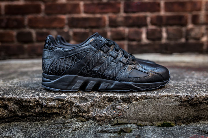 Adidas Eqt Guidance Price