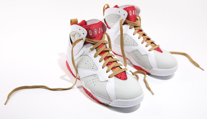 air jordan year of the rabbit