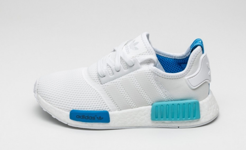 e34dd5d0c Adidas Nmd White And Blue kenmore-cleaning.co.uk