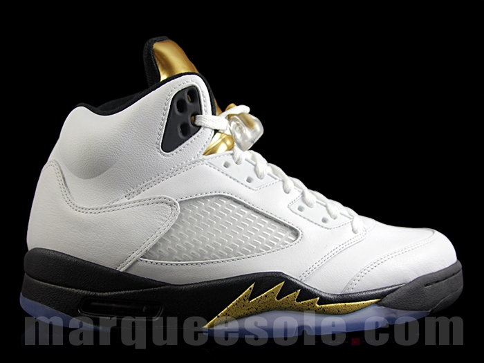 56eb3d338eb6ef durable modeling Air Jordan 5 Olympic - s132716079.onlinehome.us