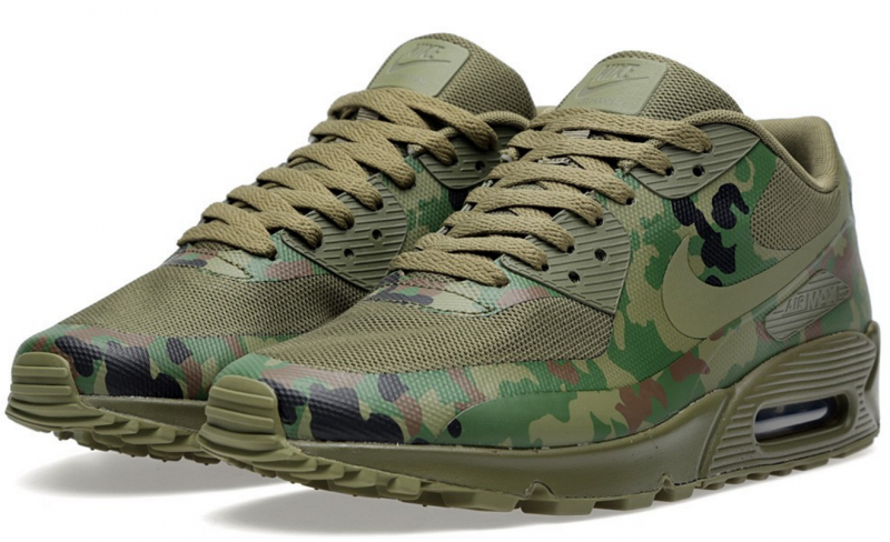 nike air max 90 japan camo for sale