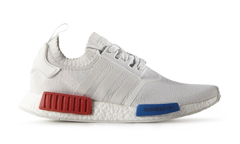 Shoefax adidas nmd r1 vintage white