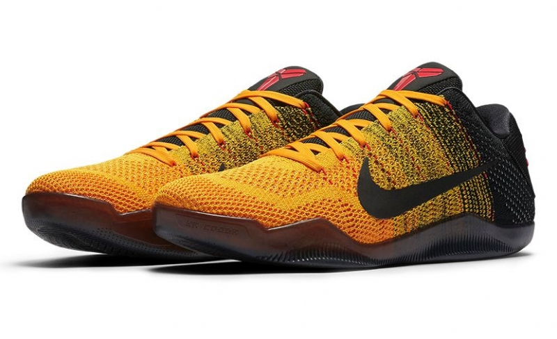 ceacba6292c77 delicate Nike Kobe 11 Bruce Lee - cbkmanuf.com