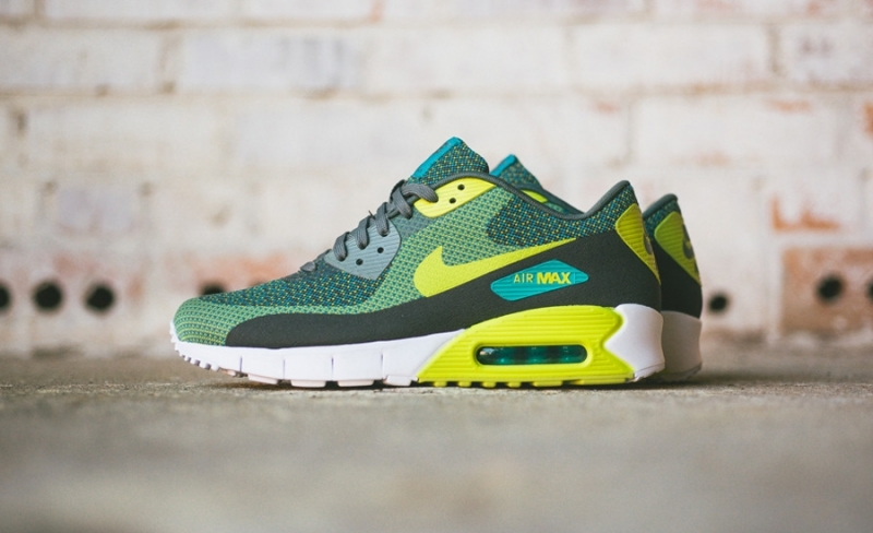Nike Air Max 90 Jacquard Magista