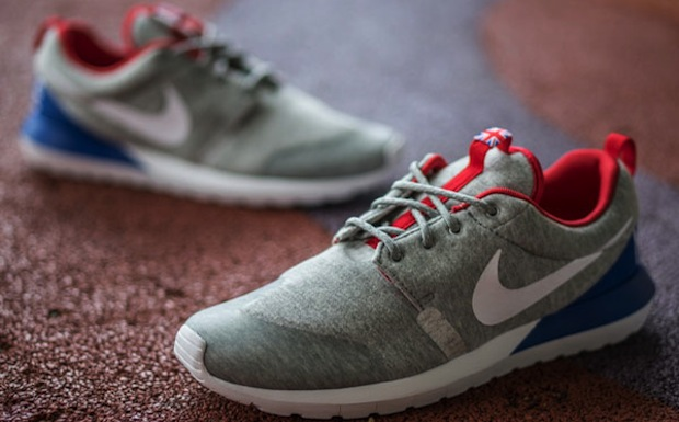 nike roshe run nm sp great britain buys