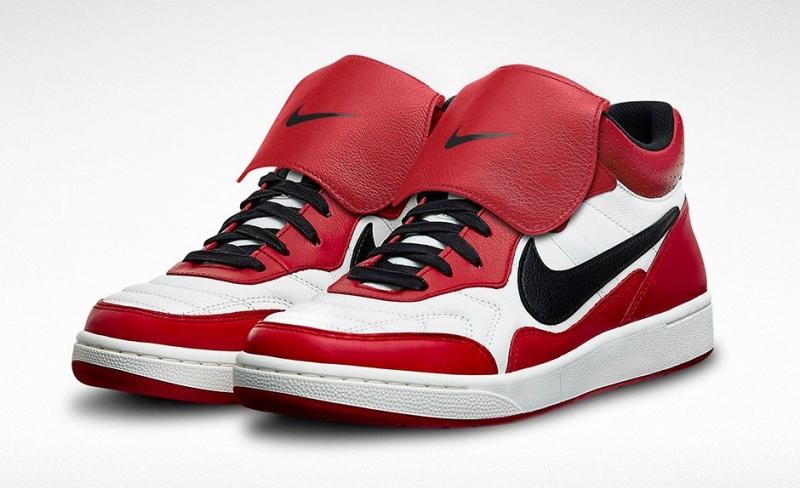 Nike Tiempo 94 Chicago