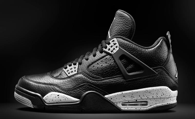 ShoeFax - Sneaker Price Guide adb313321