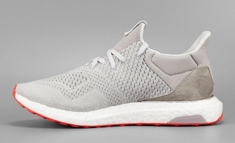 21177853854 Adidas Ultra Boost Uncaged Solebox