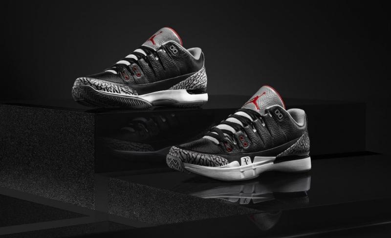 abf4352e95ce chic Nike Air Zoom Vapor AJ3 - s132716079.onlinehome.us