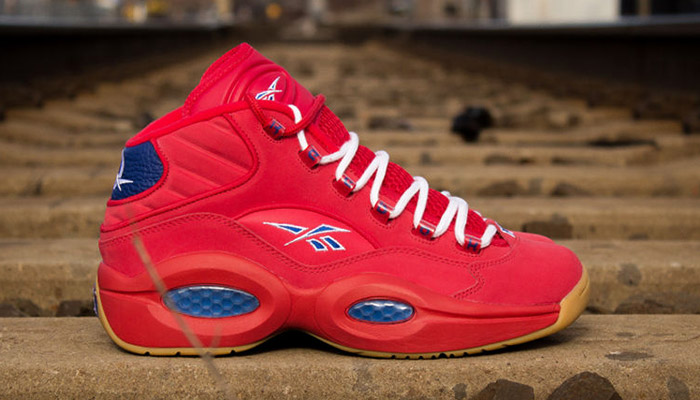b9d5c97ad8f0 Reebok Question Mid Packer Shoes 30%OFF - s132716079.onlinehome.us