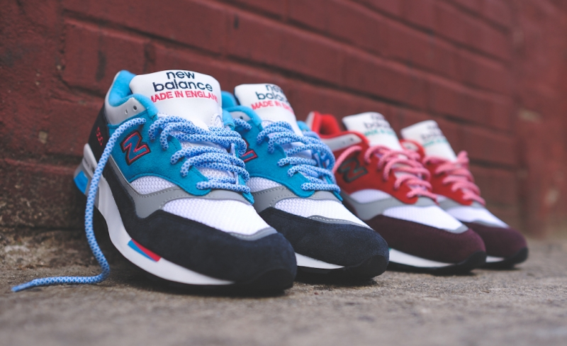 new balance 1500 contradiction pack