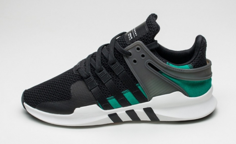 adidas EQT Support ADV The Athlete's Foot