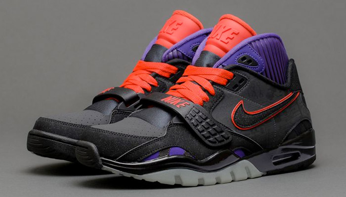 Nike Air Trainer SC 2 Megatron