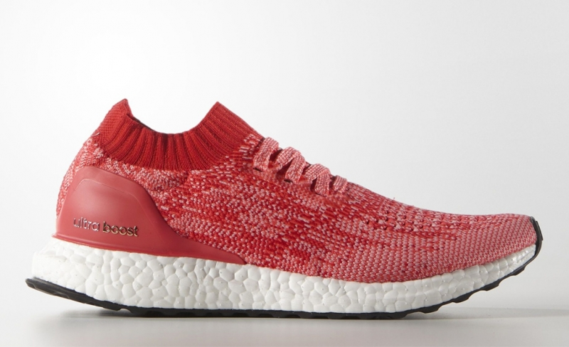 e7a741bc5 Adidas Ultra Boost Uncaged Ray Red Women 30%OFF - globcom.org